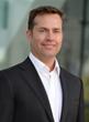 Nate Snyder, CEO, Ovation Fertility.