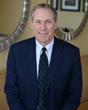 Dr George Hill - Ovation Fertility Nashville