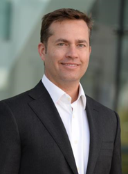 Ovation Fertility Chief Executive Officer Nate Snyder