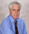Mitchel C. Schiewe, Ovation Fertility Newport Beach