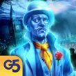 G5 Entertainment Takes the HOPA Games Genre to a New Level with The Paranormal Society™: Hidden Adventure, Now on iPad