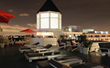 sbe Hotel Group Tapped for Operations and Management of Townhouse Hotel in Miami Beach