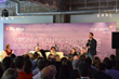 "Education Start-up Edbacker Featured in Virgin Atlantic's ""Business is an Adventure"" Entrepreneur Event in Washington"