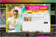 ShopSocially Industry Leading Refer-a-Friend App Delivers Striking 9.55% Sales Conversion Rate to The Color Run