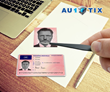 AU10TIX Announces ID Face-Photo Replacement Detection Feature for Online and Mobile Customer Onboarding