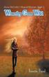 New Book Brims With Magic, Mayhem