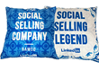 Ramco Systems is LinkedIn's 2015 Top Social Selling Company in Asia