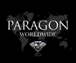 Paragon Worldwide Travel to London for Eye Opening Rising Star Event