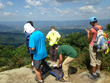 NPS Youth Summer Learning Adventure: Registration Opens