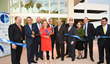 Continental National Bank Inaugurates Doral Branch with Ribbon-Cutting Ceremony