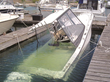 Buying Boat Insurance: The Fine Print – Check Your Policy for These Six Coverages