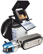 New Pipe Inspection Robot from STRAHL LLC: Focus on Results and Affordability