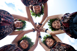 Pan Pacific Festival, Oahu Event, Honolulu Hotels