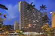 Ambassador Hotel Waikiki, Honolulu Hotel