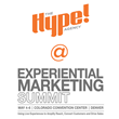 The HYPE! Agency to Attend the 2016 Experiential Marketing Summit
