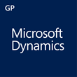 SBS Group Readies Itself for the Release of Microsoft Dynamics GP 2016