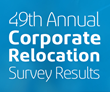 Corporate Relocation Volume and Budgets Continue to Rise, According to Atlas Van Lines' Corporate Relocation Survey