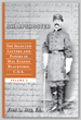 Sharpshooter: The Selected Letters and Papers of Maj. Eugene Blackford, C.S.A.