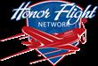World War II Veteran and Oregon City Resident Chosen for Honor Flight to Washington D.C.