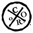 Coro Mendocino Celebrates 2013 Vintage with Release Party in Mendocino, CA , June 25th, 2016