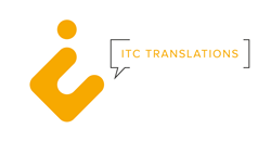 Professional International Translations