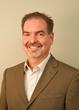 Erick Jessee Awarded 2016 Kansas City Executive of the Year