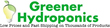 Greener Hydroponics Is Now Offering Smart Pots/Fabric Pots For Professional or Home Growers