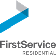 FirstService Residential Named Finalist for Minnesota Business Ethics Award