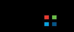 LHATF Funds for Safety CMYK Logo