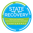 State of Recovery Conference 2016