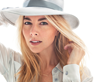 The KSO Closes its 24th Season With SOULbrette (Puccini to Prince) Featuring the Versatile Vocal Stylings of Morgan James