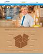 Hughes Enterprises Launches New Customer Facing Website