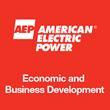 AEP Economic & Business Development
