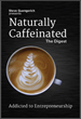Naturally Caffeinated Digest Cover