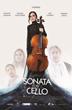 Sonata for Cello Premieres on Flix Premiere on April 29