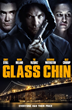 Glass Chin Premieres on Flix Premiere on May 6