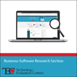 Technology Evaluation Centers (TEC) Launches Comprehensive Enterprise Software Research Library Online