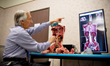 WesternU Pilot Tests Anatomage Navigator