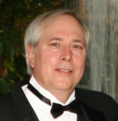 RE/MAX Realtor Nickolas Terry Helps Buyers Battle Denver's Housing...