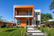 Pappas Architecture and Design home in Montclair