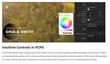Pixel Film - Final Cut Pro X Effects - Pro3rd Web Volume 2