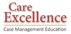 Case Management Education