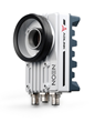 ADLINK Technology Showcasing Latest Smart Camera, Complete Vision Systems at AIA's The Vision Show