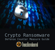 Whitehat Hackers Publish Tutorial for Crypto Ransomware Defense, Countermeasures