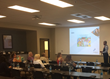 FirstService Residential Enhances Community Lifestyle Through Board Member Training