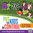 Virginia Kids Trail Offers Three Top Picks for Travel Budgeted Families