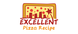 Excellent Pizza Recipe is a food invention that provides a carefully made pizza that will surely become a hit to the customers