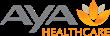 Aya Healthcare Gives Back for National Nurses Week 2016