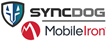 SyncDog Announces Integration with MobileIron