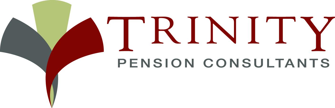 trinity pension s david rapasi receives victory award